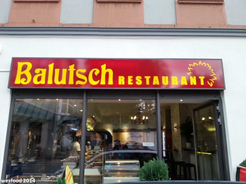 Balutsch Hameln