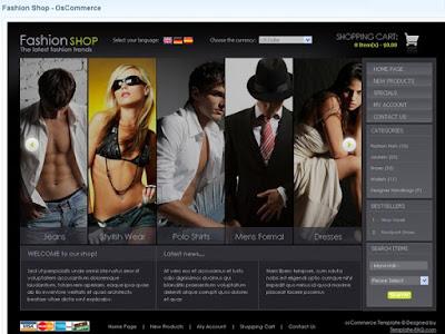 nên có website để kinh doanh online