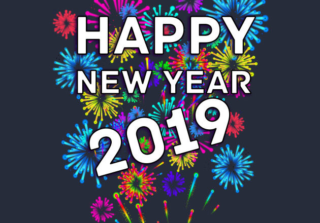 happy new year 2020,happy new year,new year 2020,happy new year wishes,happy new year 2020 video,happy new year 2020 wishes,happy new year 2020 dj song,happy new year 2020 quotes,happy new year 2020 images,happy new year 2020 status,happy new year 2020 countdown,happy new year 2020 video status,happy new year 2020 whatsapp status,merry christmas and happy new year 2020