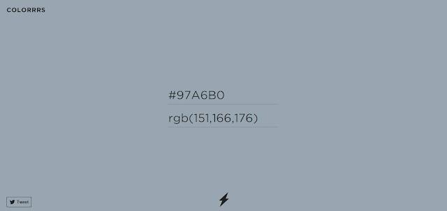 تحويل أكواد ألوان ، أكواد HEX ، أكواد RGB ، موقع تحويل ألوان
