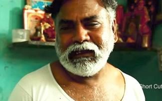 Jeevan – New Tamil Short Film 2018