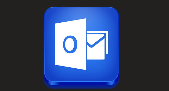 Outlook Web'de Karanlık Modunu Etkinleştirme