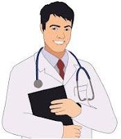 Kedokteran terbaik di Universitas Negeri
