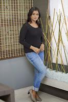 Ramya Nambeesan Latest Glamorous Photo Shoot HeyAndhra