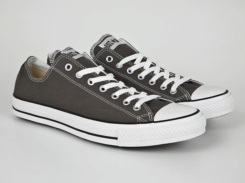Daftar Harga Sepatu Converse Terbaru 4938245ed7