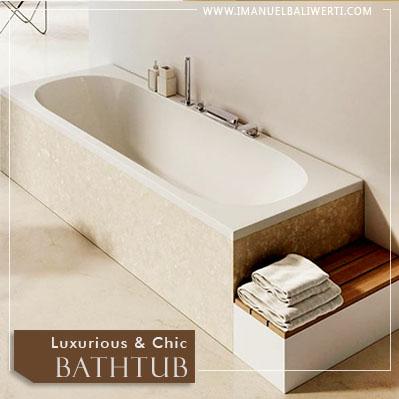 jual bathtub import surabaya marble fiber imanuelbaliwerti toto