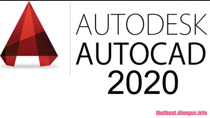 Download AutoCAD 2020 Full Key, AutoCAD 2020 Full free download, AutoCAD 2020 Full crack, Keymaker AutoCAD 2020, Autodesk AutoCAD 2020, AutoCAD 2020 64bit Full Crack, hướng dẫn cài AutoCAD 2020,