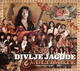 Divlje Jagode - Diskografija (1977-2016) - Page 2 Omot%2B1
