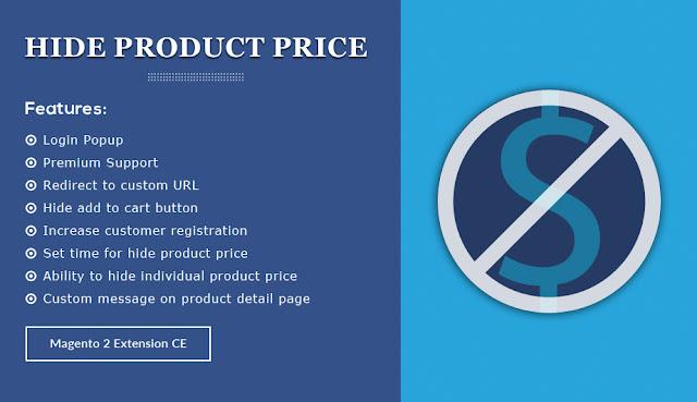 hide-product-price.jpg