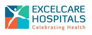 Excelcare Hospitals,Guwahati Recruitment 2019