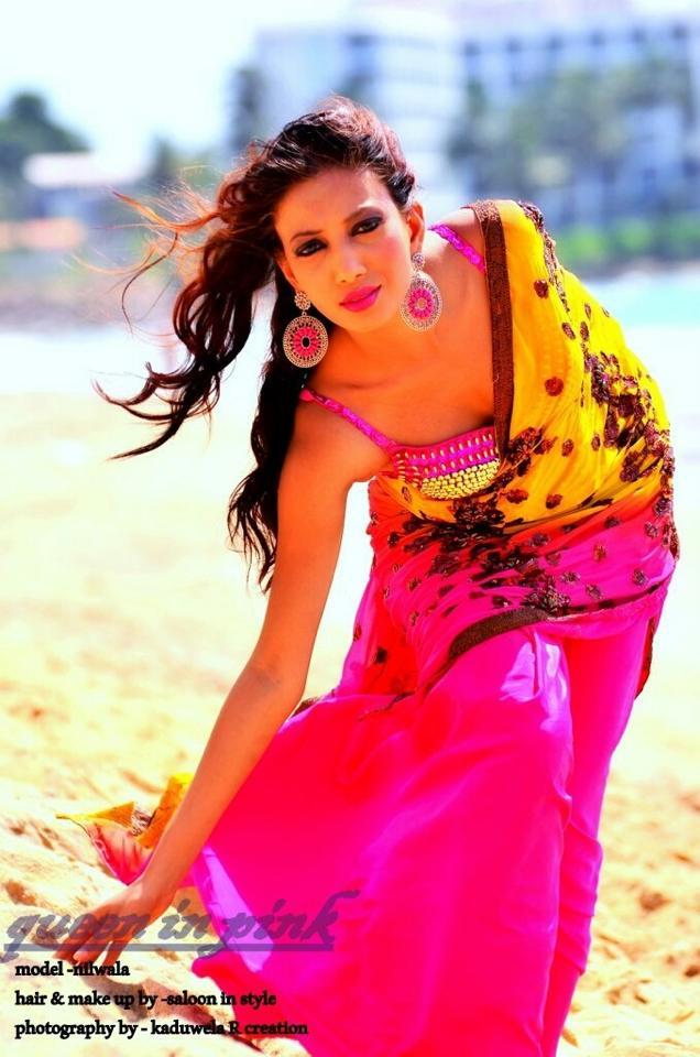 Nilwala Wishwamali