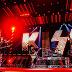 KISS Cancels Manchester Concert