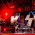 STORIFY: KISS Invades Moscow