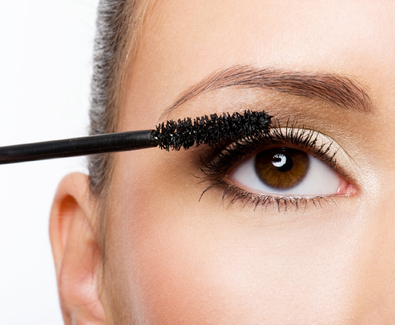 Beauty Hacks That Help You Get Ready Faster
