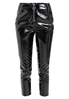 https://www.zalando.be/new-look-pantalon-black-nl021a08y-q11.html