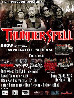 http://www.metalpara.com.br/2016/07/show-de-entrega-do-cd-battle-scream-da_6.html