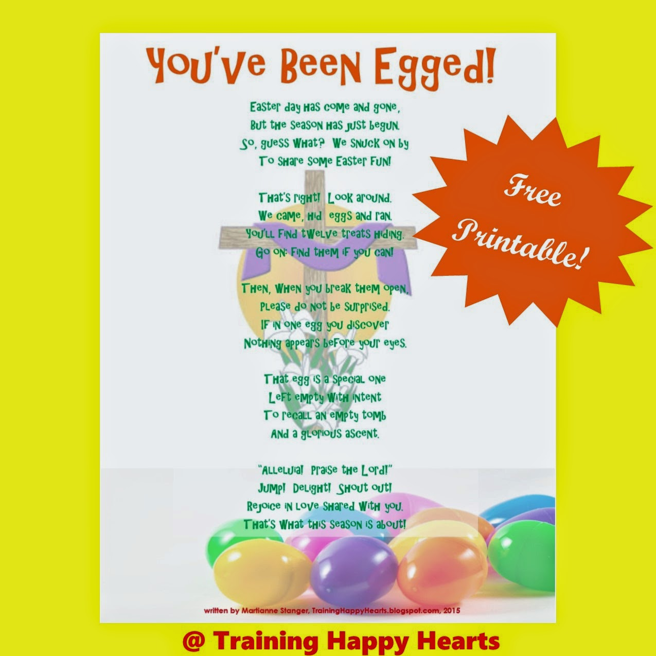 http://traininghappyhearts.blogspot.com/2015/04/go-egging-this-easter-season-with-free.html