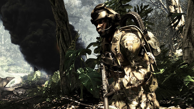 screenshot-1-of-call-of-duty-ghosts-pc-game