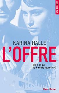 http://lachroniquedespassions.blogspot.fr/2016/04/loffre-de-karina-halle.html