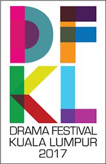 Logo DFKL2017