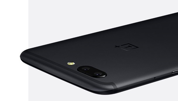 OnePlus' Product Manager defends OnePlus 5 design, says you can't judge the design and build quality of a smartphone just on the basis of its renders