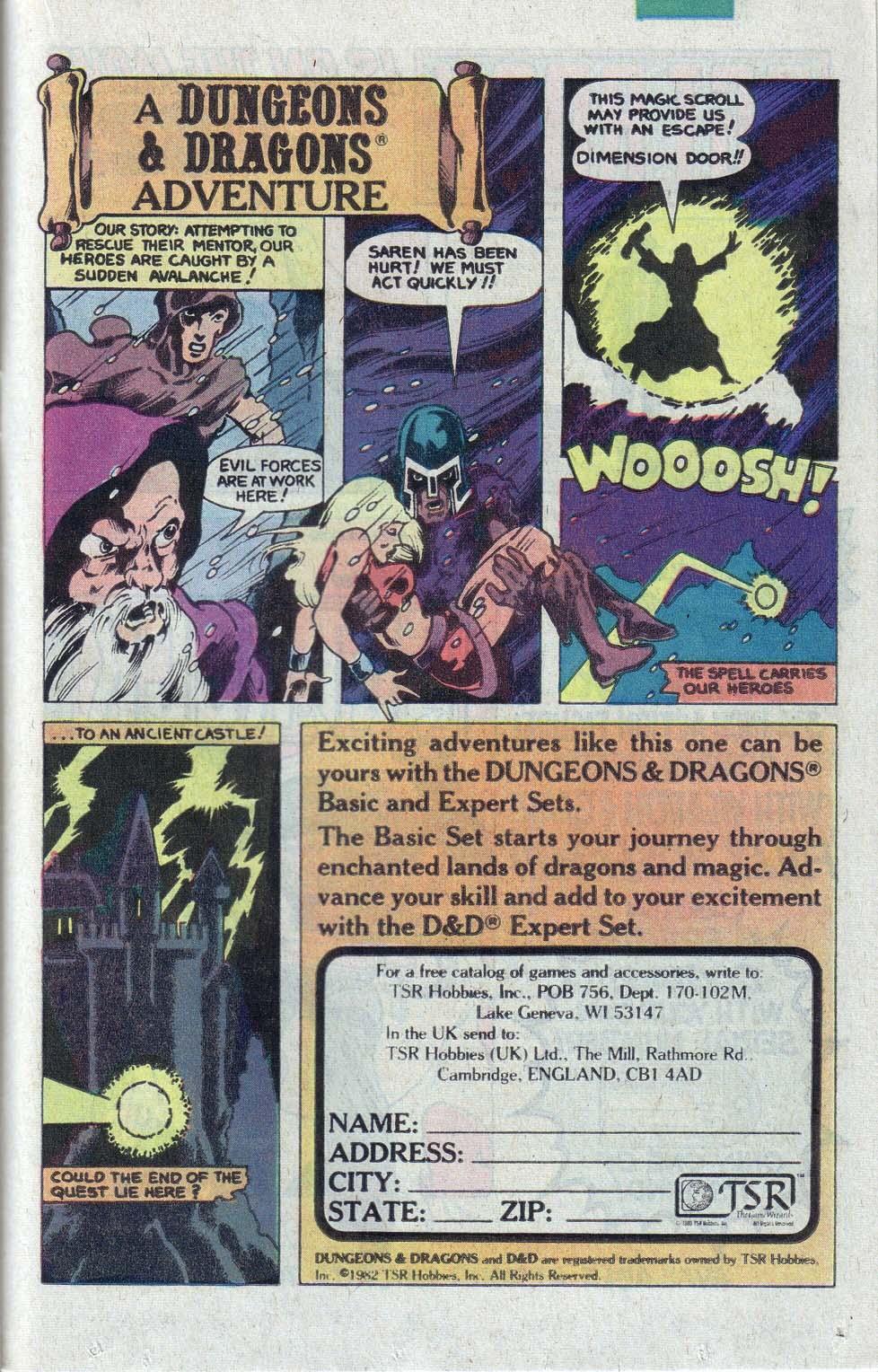 Detective Comics (1937) 520 Page 21