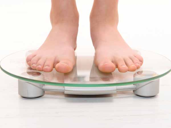 weight-loss-clinic