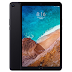 Xiaomi finally posts kernel sources for the Mi Pad 4