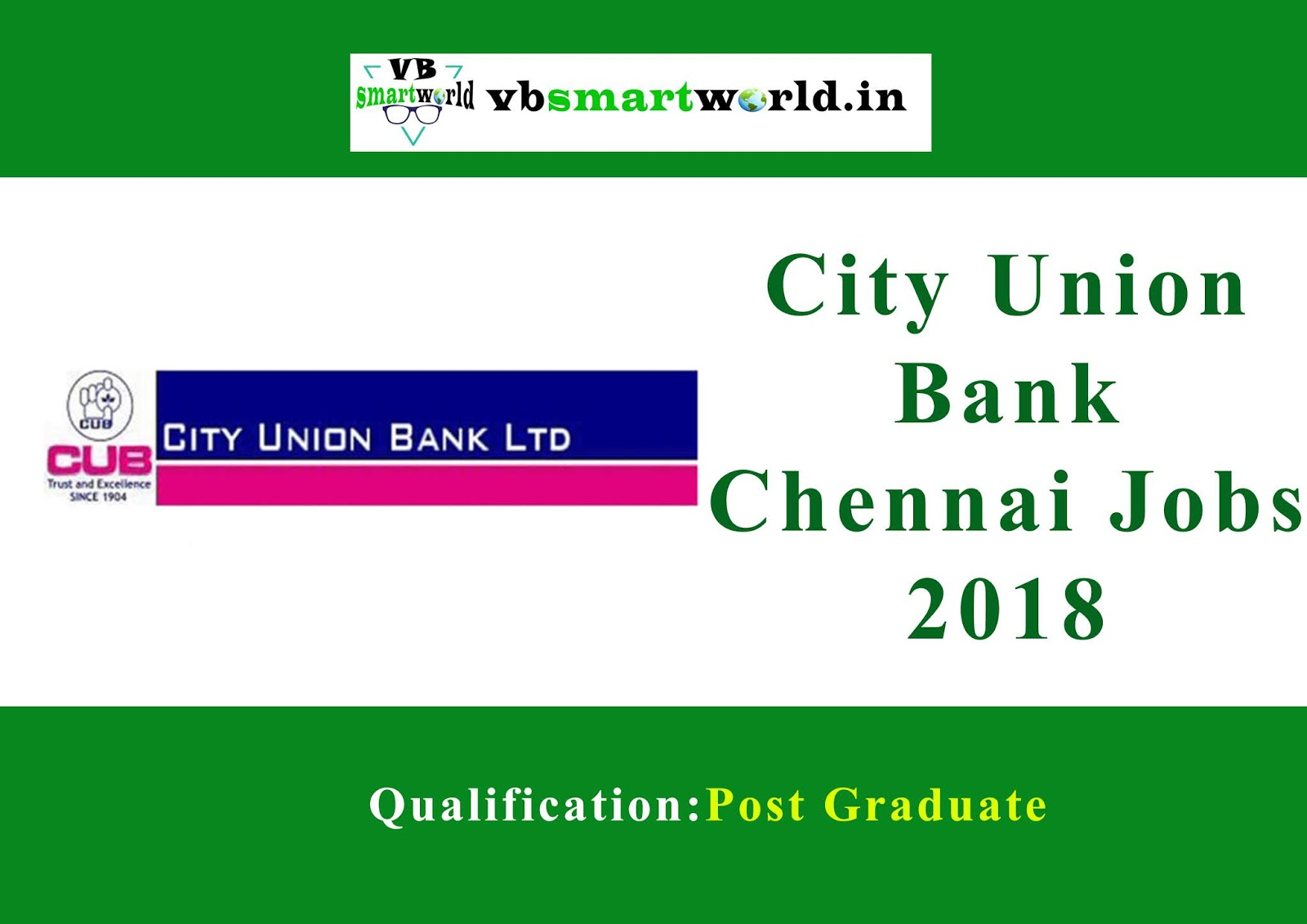 City union bank logo vector (. Eps) free download.