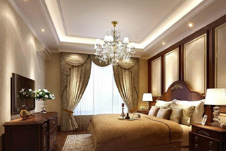 Design - interior - hotel - Oradea | Design interior hoteluri - pensiuni - stil - clasic - Bucuresti - Constanta - Brasov - Ploiesti - Pitesti - Timisoara - Sinaia - Busteni - Predeal