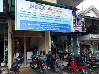mega-biro-jasa-bandung-kantor-pusat-bandung