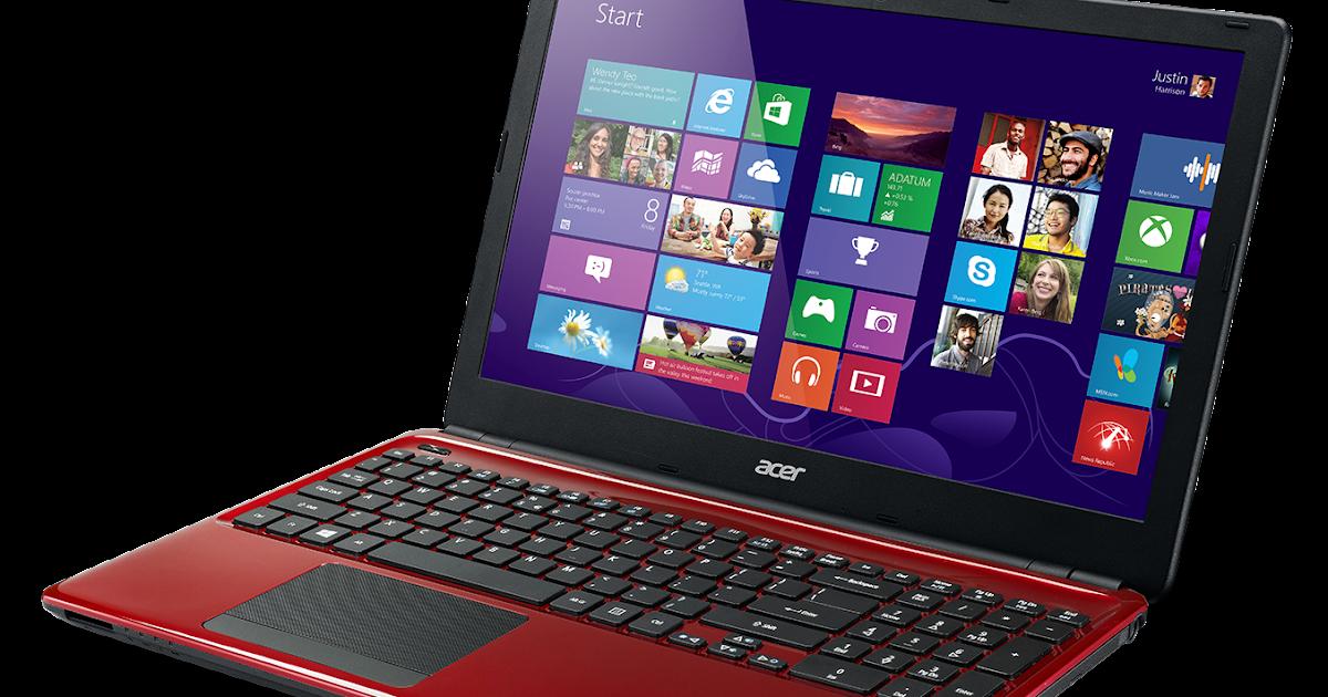 Драйвера для ноутбука acer aspire e1 530g