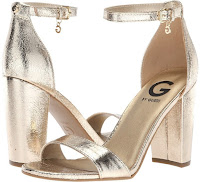 G by GUESS Shantel3