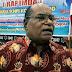 Wali Kota Sorong Pertanyakan Dasar Penilaian Adipura
