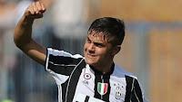 Empoli vs Juventus 0-3 Video Gol & Highlights