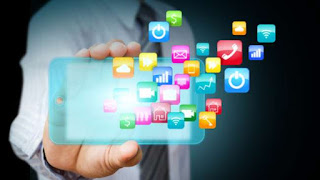 industri-kreatif-dengan-teknologi-informasi