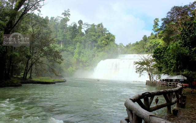 Surigao Tourist Destinations