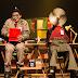 Teatro Sesc Emiliano Queiroz reúne em programação  comédia, drama, infantil e clássico