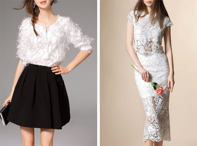 http://www.dezzal.com/skirts/guipure-lace-crop-top-and-tube-skirt-p_6071.html