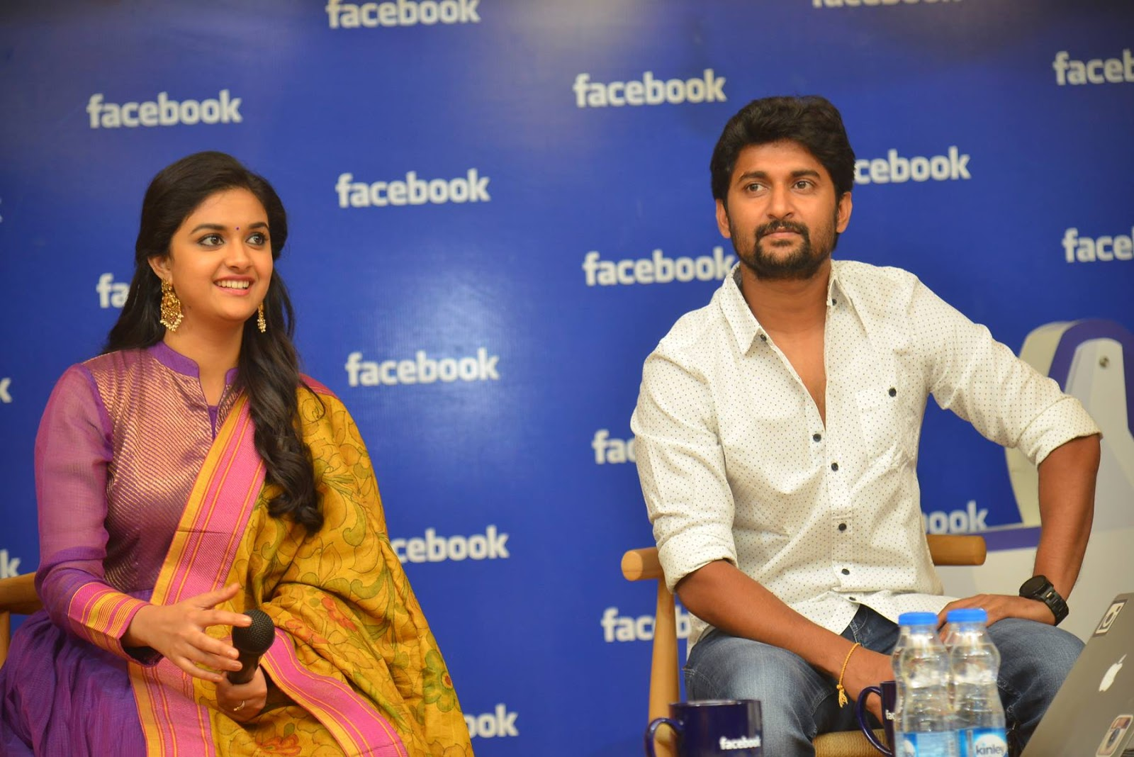 nenu local movie unit facebook-HQ-Photo-9