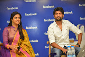 nenu local movie unit facebook-thumbnail-9