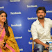 nenu local movie unit facebook-mini-thumb-9