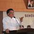 Ini Kata Presiden PKS Soal Pilgub Jateng