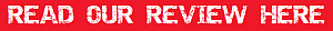 https://thehorrorclub.blogspot.com/2015/03/dvd-review-stephen-kings-it-1990.html