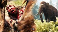 Wajib Kalian Ketahui : 11 Macam Atau Jenis Genre Game 3