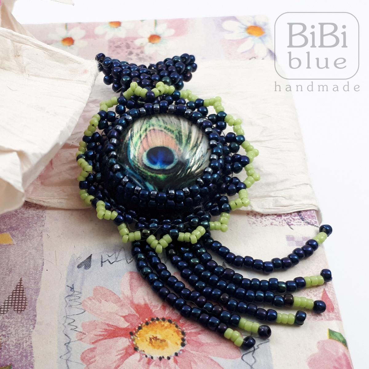 Bibi Blue Nude Photos 2