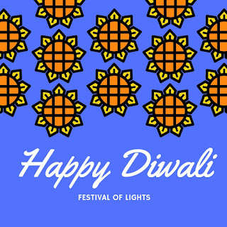 Happy diwali Images, diwali images, 2018 diwali images, happy diwali 2018 images, happy diwali wishes images, happy diwali wishes images 2018, happy diwali 2018, happy diwali 2018 quotes,Images,Wishes and greetings, messages
