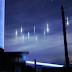 Σμήνος από άγνωστα φώτα αναστάτωσαν τους κάτοικους στην Βραζιλία [Βίντεο]