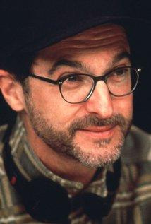 Martin Brest. Director of Gigli