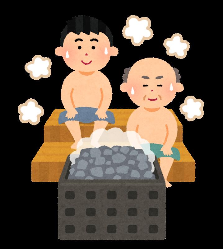ofuro_sauna_loyly.png (717×800)